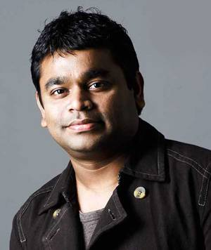 A R Rahman awarded honorary fellowship of Trinity College London