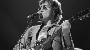 Liverpool to celebrate John Lennon