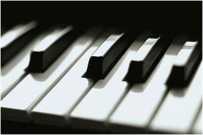 York Electronic Organ & Keyboard Society