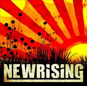 Newrising – The Cordless Show
