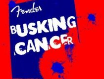 busking-for-cancer