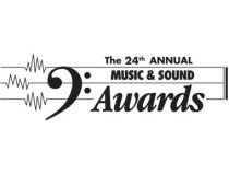 music-sound-awards