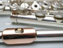 how-flutes-are-made