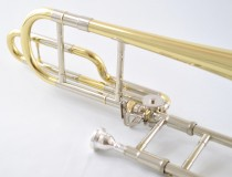 how-trombones-are-made