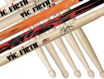 vic-firth-drumsticks