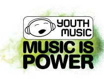 youth-music-voices