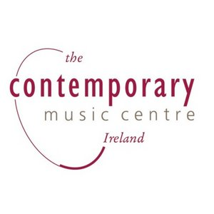 Contemporary Music Centre Music Trail