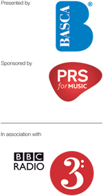 British Composer Awards Sponsors