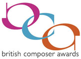 This year's British Composer Awards are now open!