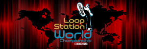 Boss Loop Station World Championship