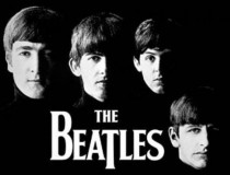 the-beatles1