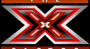 X Factor finalists to cover Bowie