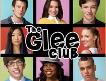 glee_cast_fox