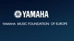 Yamaha scholarships now open for applicants