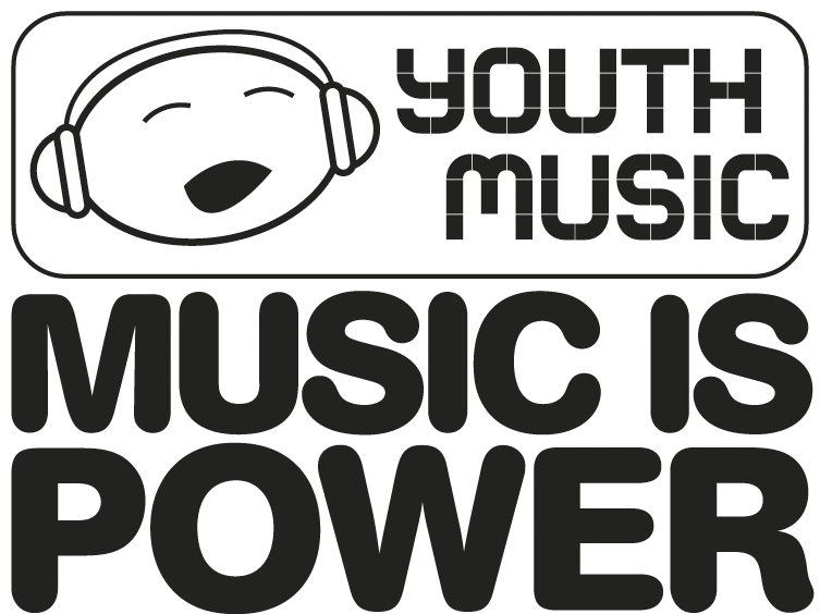 Youth Music heads north
