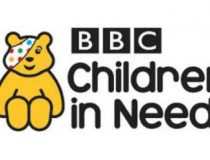 BBC-Children-in-Need_large