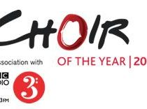 Choir of the year