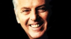 Classical music revival predicted by Barenboim