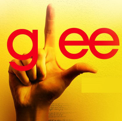 Glee in the classroom