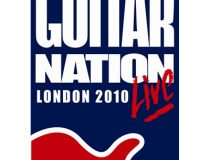 Guitar Nation
