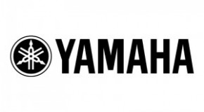 Yamaha debuts new models at NAMM 2011