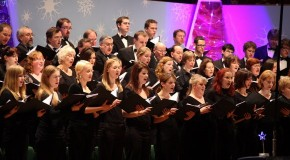 Schoolchildren in Wales to sing for the BBC this Christmas