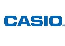 Casio debuts three new instruments
