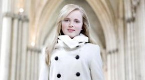 The Choirgirl at Banks Musicroom York – This Friday!