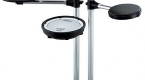 Roland HD-1 Drums Number 1 'Gadget For Boys'