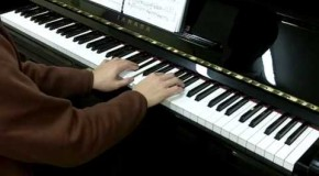 ABRSM Grade 1 Piano Video Online
