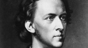 Researchers claim Chopin 'suffered from epilepsy'