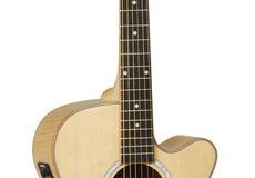 New Tanglewood Stock at Musicroom Portsmouth