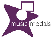 ABRSM celebrates Music Medals landmark