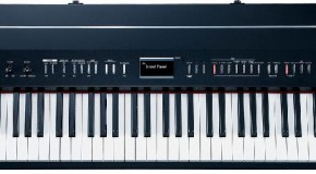 Roland FP7FBK Digital Piano, Epic Exquisite Extraordinary Extastable Deal !!