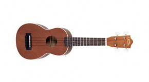 David's Pick of the Week – Lanikai Ukuleles