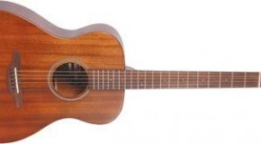 Portsmouth's Favourite Guitar!