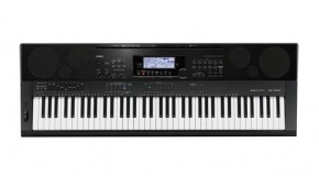 Feature-Packed Casio Keyboards now at Musicroom Portsmouth