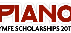 Yamaha scholarship winners revealed