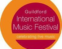 Diversity key for Guildford International Music Festival