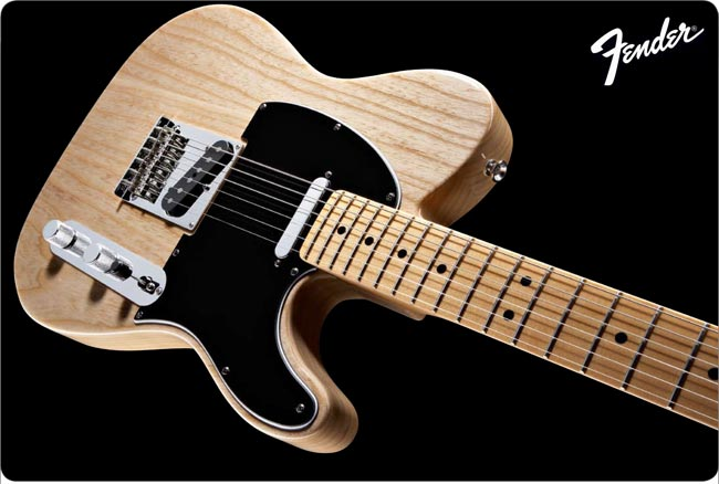 Still rocking at 60 the Fender Telecaster Musicroom Blog