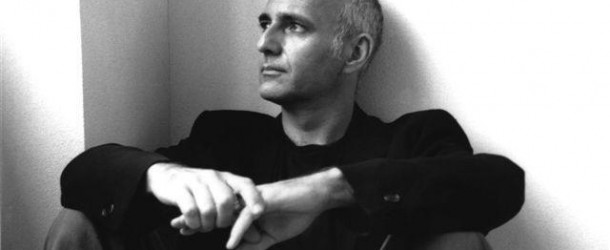 Ludovico Einaudi sets new chart record for a classical artist