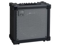 10 reasons why your next amp should be a CUBE-XL