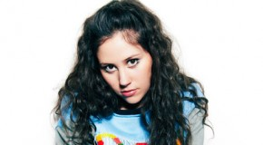 Eliza Doolittle wants to make 'catchy music'