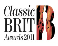 classic_brit_awards_2011_f