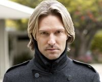 eric_whitacre_medium_image