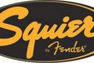 Squier introduces brand new guitars
