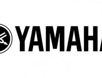 yamaha-current-logo