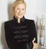Alison Balsom In York Store – 14th May