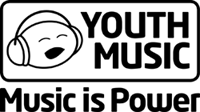 youth-music1