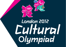 Cultural Olympiad's Unlimited programme announces commissions